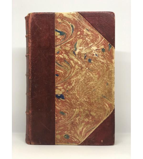 Декамерон| Джованни Боккаччо 1898 год.