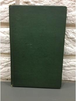 Библиографический Сборник 1867 год. Приключение Густава 3, короля шведского.